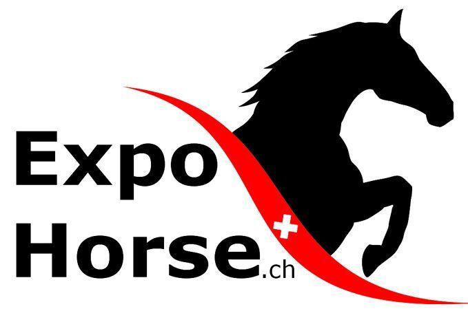 expohorse2018